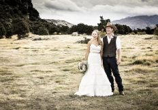 Weddings in Wanaka Queenstown: 15327 - WeddingWise Lookbook - wedding photo inspiration
