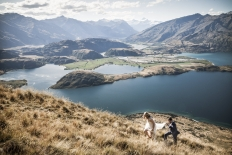Weddings in Wanaka Queenstown: 15325 - WeddingWise Lookbook - wedding photo inspiration