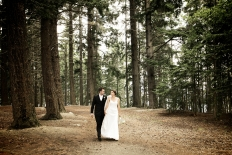 Weddings in Wanaka Queenstown: 15332 - WeddingWise Lookbook - wedding photo inspiration