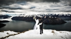 Weddings in Wanaka Queenstown: 15329 - WeddingWise Lookbook - wedding photo inspiration