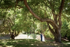 Weddings in Wanaka Queenstown: 15331 - WeddingWise Lookbook - wedding photo inspiration