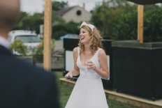 Makeup & Hair by Melinda: 12660 - WeddingWise Lookbook - wedding photo inspiration