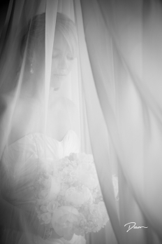 Beautiful Brides: 4760 - WeddingWise Lookbook - wedding photo inspiration