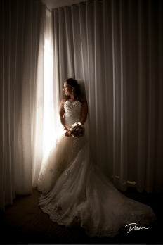 Beautiful Brides: 4762 - WeddingWise Lookbook - wedding photo inspiration