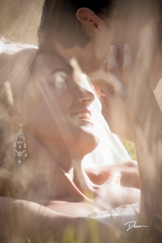 Moments In Love: 4789 - WeddingWise Lookbook - wedding photo inspiration
