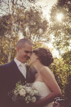 Moments In Love: 4799 - WeddingWise Lookbook - wedding photo inspiration