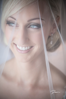 Beautiful Brides: 4763 - WeddingWise Lookbook - wedding photo inspiration