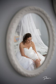 Beautiful Brides: 4765 - WeddingWise Lookbook - wedding photo inspiration