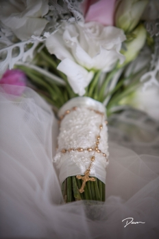 It's in the detail: 4757 - WeddingWise Lookbook - wedding photo inspiration
