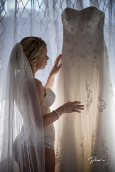 Beautiful Brides: 4766 - WeddingWise Lookbook - wedding photo inspiration