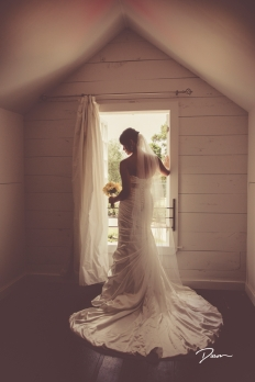 Beautiful Brides: 4768 - WeddingWise Lookbook - wedding photo inspiration