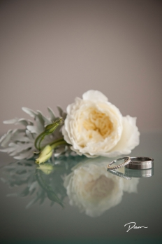 It's in the detail: 4740 - WeddingWise Lookbook - wedding photo inspiration