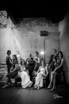 (wedding) PARTY!: 4809 - WeddingWise Lookbook - wedding photo inspiration