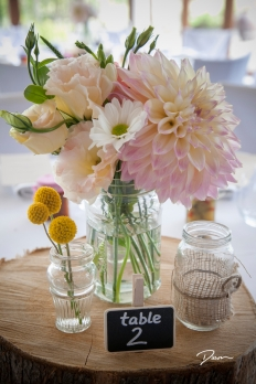 It's in the detail: 4745 - WeddingWise Lookbook - wedding photo inspiration