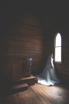 Beautiful Brides: 4767 - WeddingWise Lookbook - wedding photo inspiration