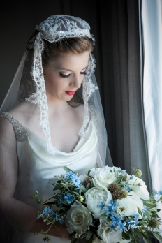 Beautiful Brides: 4770 - WeddingWise Lookbook - wedding photo inspiration