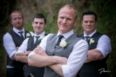 All The Boys: 4709 - WeddingWise Lookbook - wedding photo inspiration