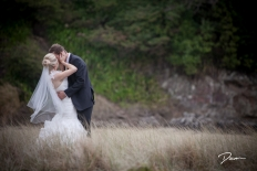 Moments In Love: 4802 - WeddingWise Lookbook - wedding photo inspiration