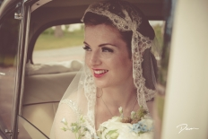 Let's make this official: 4782 - WeddingWise Lookbook - wedding photo inspiration