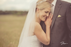 Moments In Love: 4805 - WeddingWise Lookbook - wedding photo inspiration