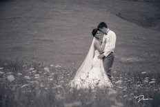 Moments In Love: 4819 - WeddingWise Lookbook - wedding photo inspiration