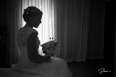 Beautiful Brides: 4769 - WeddingWise Lookbook - wedding photo inspiration