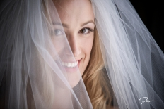 Beautiful Brides: 4773 - WeddingWise Lookbook - wedding photo inspiration