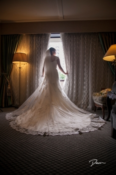 Beautiful Brides: 9890 - WeddingWise Lookbook - wedding photo inspiration
