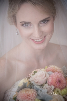 Beautiful Brides: 9889 - WeddingWise Lookbook - wedding photo inspiration