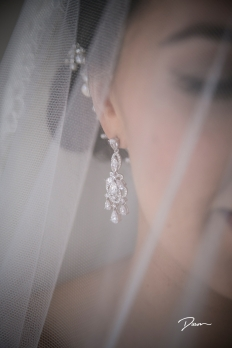 Beautiful Brides: 9886 - WeddingWise Lookbook - wedding photo inspiration