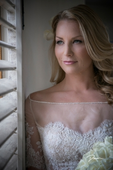 Beautiful Brides: 9892 - WeddingWise Lookbook - wedding photo inspiration