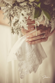 It's in the detail: 9867 - WeddingWise Lookbook - wedding photo inspiration