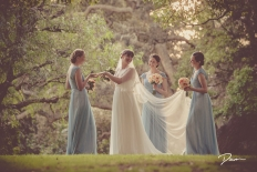 Beautiful Brides: 9906 - WeddingWise Lookbook - wedding photo inspiration