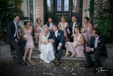 (wedding) PARTY!: 9862 - WeddingWise Lookbook - wedding photo inspiration