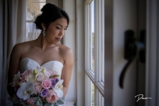 Beautiful Brides: 9894 - WeddingWise Lookbook - wedding photo inspiration