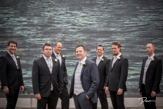 All The Boys: 9903 - WeddingWise Lookbook - wedding photo inspiration