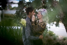 Mr & Mrs Mirpuri: 11210 - WeddingWise Lookbook - wedding photo inspiration