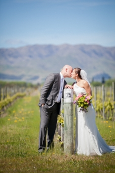Past Weddings : 12995 - WeddingWise Lookbook - wedding photo inspiration