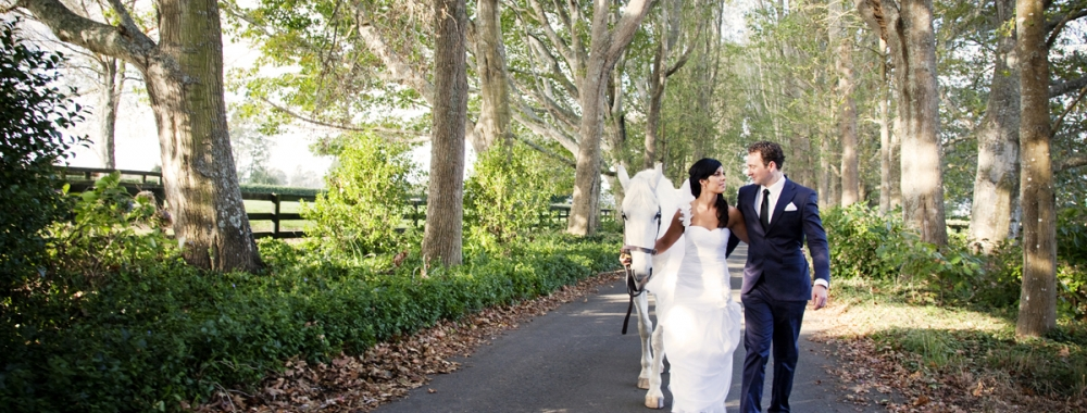 Photo Inspiration: Gayle & Warren's Picture Perfect Cambridge Wedding - WeddingWise Articles