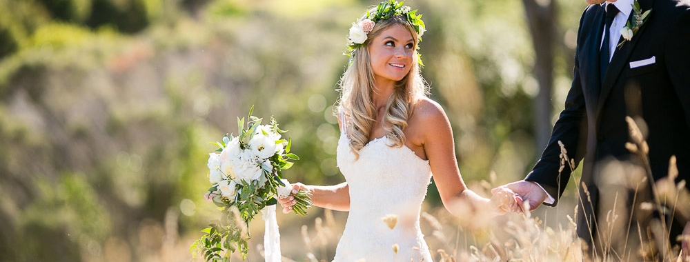 The WeddingWise Guide to Choosing Your Wedding Dress - WeddingWise Articles