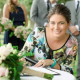 Abbie Hyde Marriage Celebrant