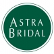 Astra Bridal - Wellington