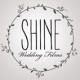 Shine Wedding Films