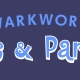 Warkworth Event's & Party Hire