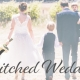 Hitched Weddings
