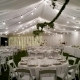 Compound & Event Hire Ltd