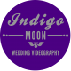 Indigo Moon Productions