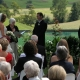 Somersal Wedding venue / B&B