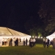 Marquee and Event Hire