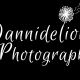 Dannidelion Photography